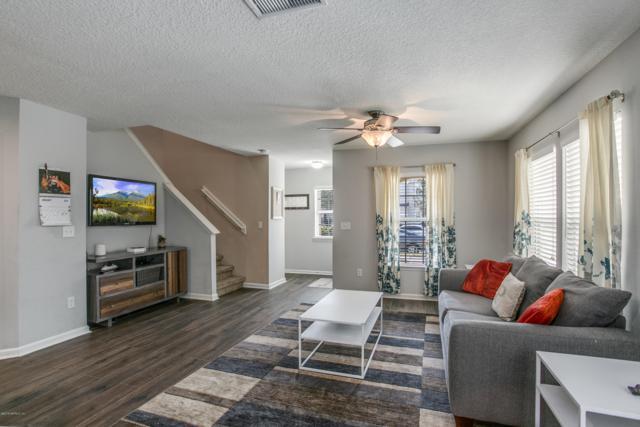 3440 Biltmore Way, Orange Park, FL 32065 (MLS #977344) :: Ponte Vedra Club Realty | Kathleen Floryan