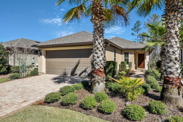 31 Fairhaven Glen Trl, Ponte Vedra, FL 32081 (MLS #977347) :: The Hanley Home Team
