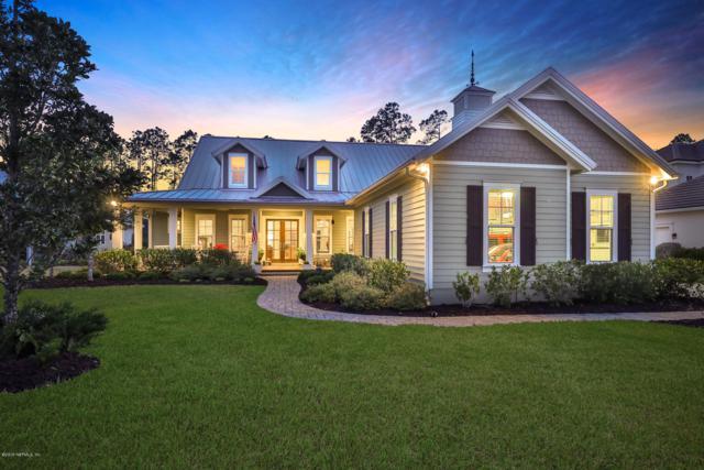 5244 Tallulah Lake Ct, Jacksonville, FL 32224 (MLS #977350) :: EXIT Real Estate Gallery