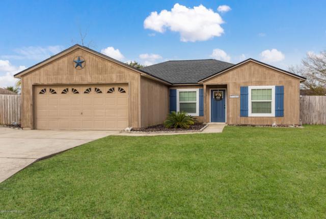 11568 Twin Oaks Trl, Jacksonville, FL 32258 (MLS #977373) :: Home Sweet Home Realty of Northeast Florida