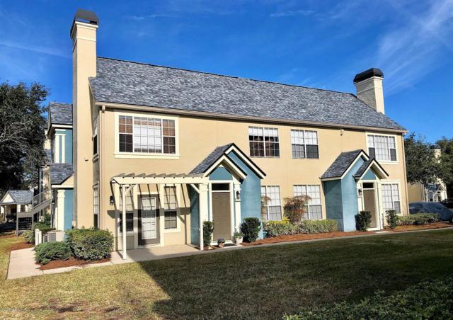 13703 Richmond Park Dr N #3011, Jacksonville, FL 32224 (MLS #977395) :: CrossView Realty