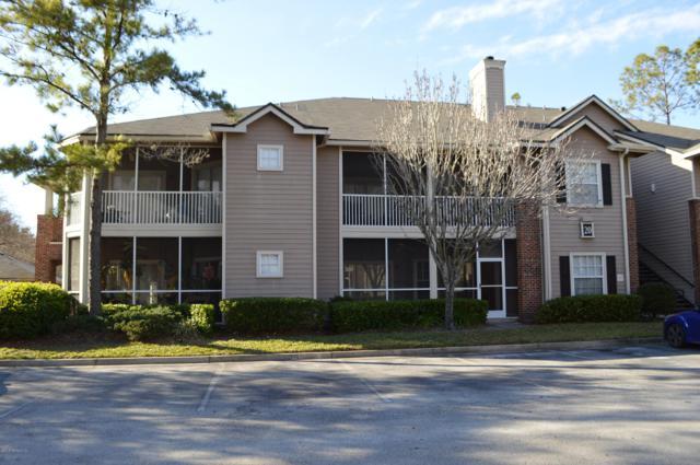 10000 Gate Pkwy #2013, Jacksonville, FL 32246 (MLS #977420) :: EXIT Real Estate Gallery