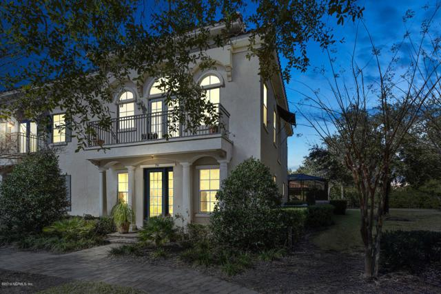 790 Providence Island Ct, Jacksonville, FL 32225 (MLS #977427) :: EXIT Real Estate Gallery