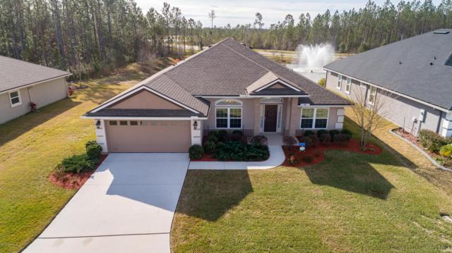 86 Spring Creek Way, St Augustine, FL 32095 (MLS #977431) :: The Hanley Home Team