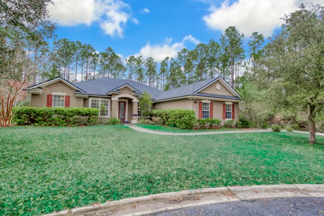 909 Peppermill Ct, St Johns, FL 32259 (MLS #977435) :: Ponte Vedra Club Realty | Kathleen Floryan