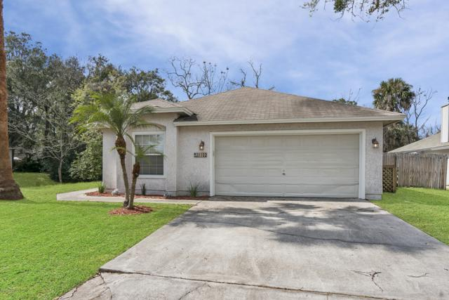1102 Main St, Atlantic Beach, FL 32233 (MLS #977441) :: The Hanley Home Team
