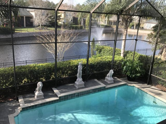 1975 Hickory Trace Dr, Fleming Island, FL 32003 (MLS #977442) :: EXIT Real Estate Gallery