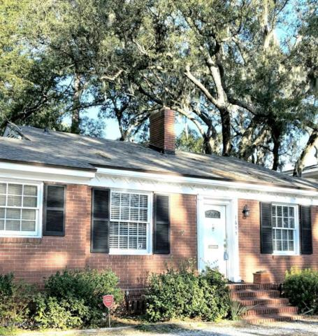 1655 Charon Rd, Jacksonville, FL 32205 (MLS #977465) :: EXIT Real Estate Gallery