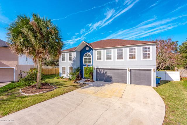 3155 Shadow Creek Rd, Jacksonville, FL 32226 (MLS #977476) :: Ponte Vedra Club Realty   Kathleen Floryan