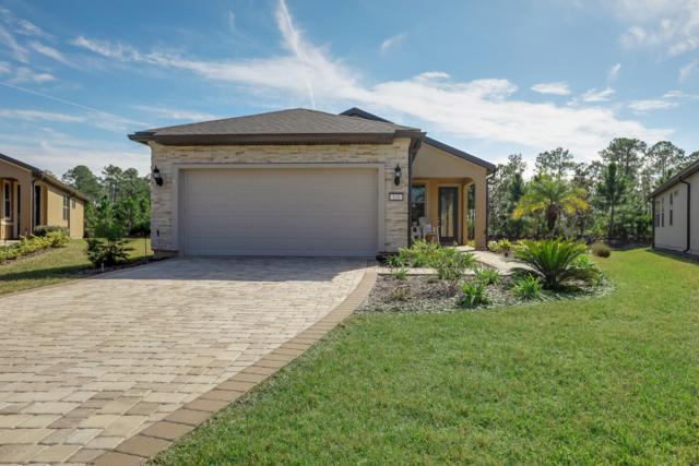 126 Woodbriar Rd, Ponte Vedra, FL 32081 (MLS #977480) :: The Hanley Home Team