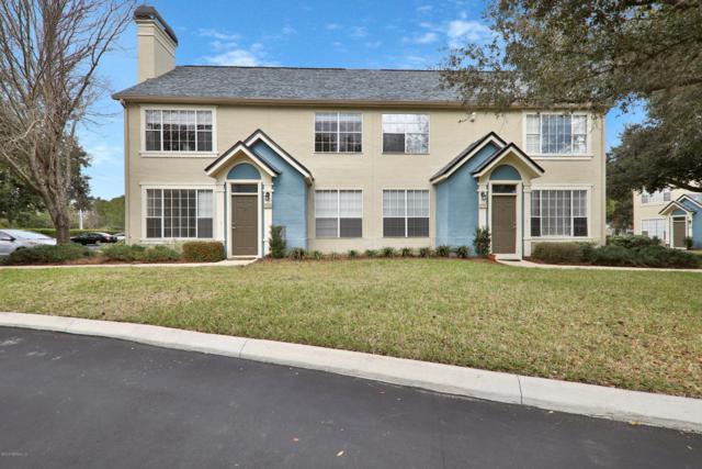 13703 Richmond Park Dr N #1508, Jacksonville, FL 32224 (MLS #977485) :: The Hanley Home Team