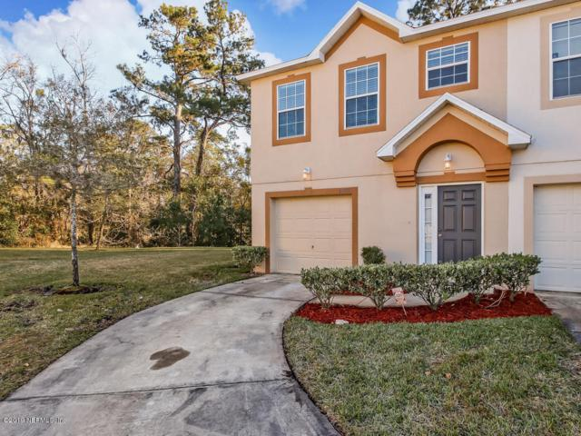 10515 Maidstone Cove Dr, Jacksonville, FL 32218 (MLS #977501) :: Florida Homes Realty & Mortgage