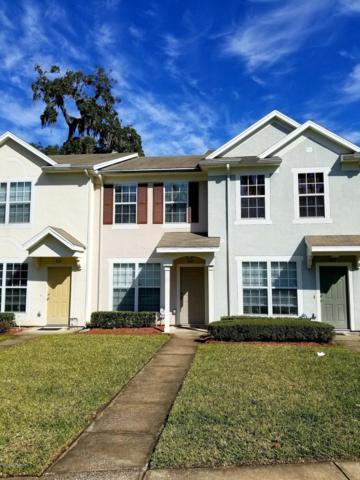 3626 Twisted Tree Ln, Jacksonville, FL 32216 (MLS #977504) :: The Hanley Home Team