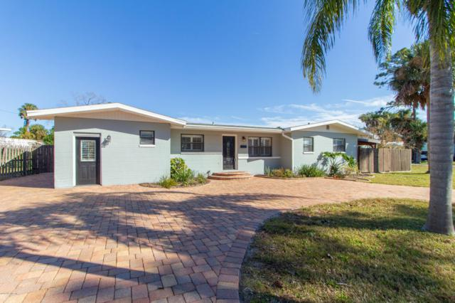 705 Palm Tree Rd, Jacksonville Beach, FL 32250 (MLS #977521) :: Ponte Vedra Club Realty | Kathleen Floryan