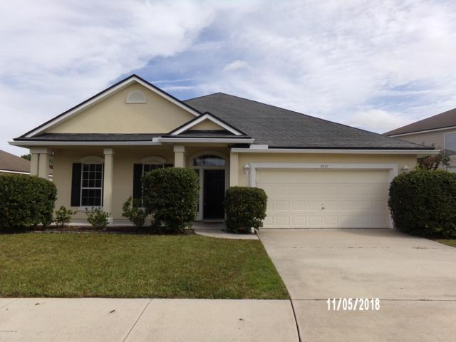 9557 Bembridge Mill Dr, Jacksonville, FL 32244 (MLS #977525) :: Florida Homes Realty & Mortgage