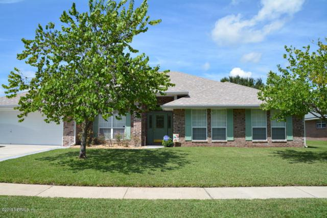 1278 Mcgirts Creek Dr E, Jacksonville, FL 32221 (MLS #977529) :: EXIT Real Estate Gallery