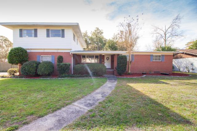 5552 Riverton Rd, Jacksonville, FL 32277 (MLS #977549) :: Florida Homes Realty & Mortgage