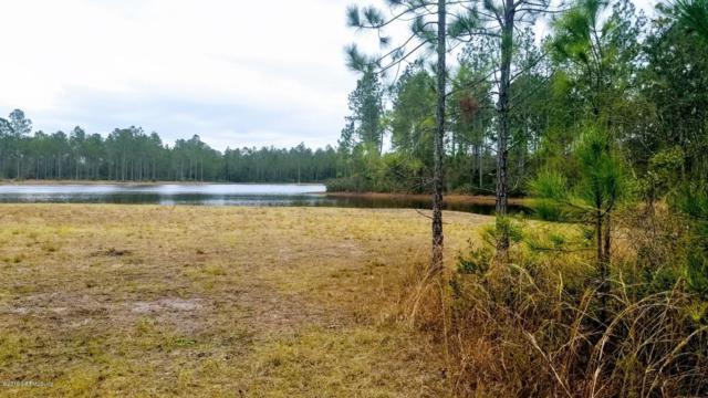 9938 Kings Crossing Dr, Jacksonville, FL 32219 (MLS #977624) :: Florida Homes Realty & Mortgage