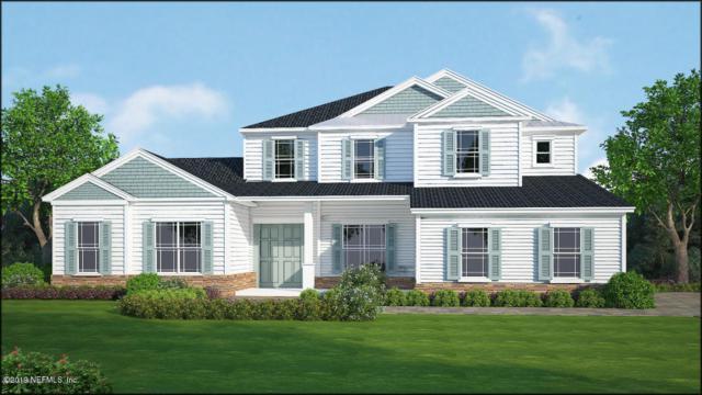 9938 Kings Crossing Dr, Jacksonville, FL 32219 (MLS #977637) :: Florida Homes Realty & Mortgage