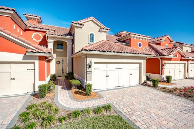 13533 Montecito Pl, Jacksonville, FL 32224 (MLS #977656) :: 97Park