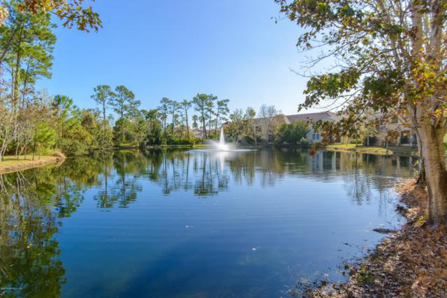 1302 Vista Cove Rd, St Augustine, FL 32084 (MLS #977665) :: CrossView Realty