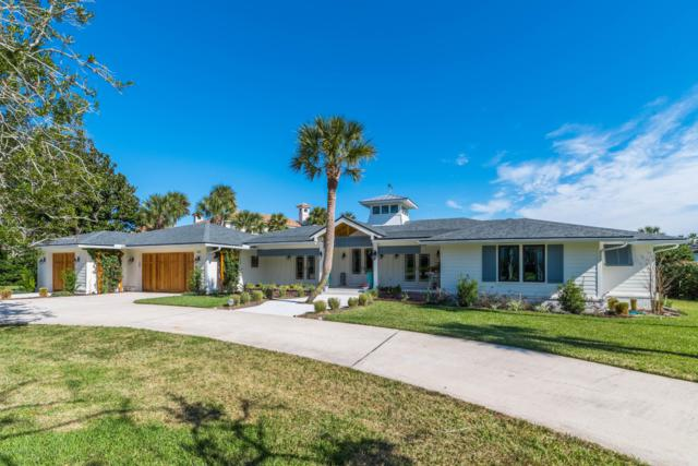 403 San Juan Dr, Ponte Vedra Beach, FL 32082 (MLS #977669) :: Ponte Vedra Club Realty | Kathleen Floryan
