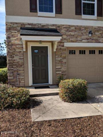 4602 Capital Dome Dr, Jacksonville, FL 32246 (MLS #977694) :: The Hanley Home Team