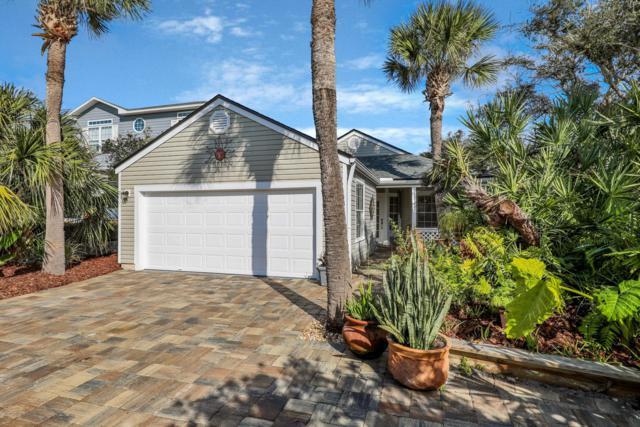 180 Turtle Cove Ct, Ponte Vedra Beach, FL 32082 (MLS #977724) :: Ponte Vedra Club Realty   Kathleen Floryan
