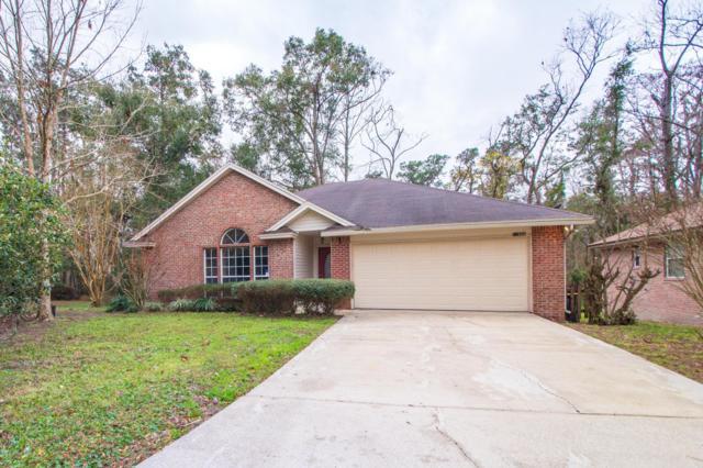 11988 Swooping Willow Rd, Jacksonville, FL 32223 (MLS #977738) :: Ponte Vedra Club Realty | Kathleen Floryan