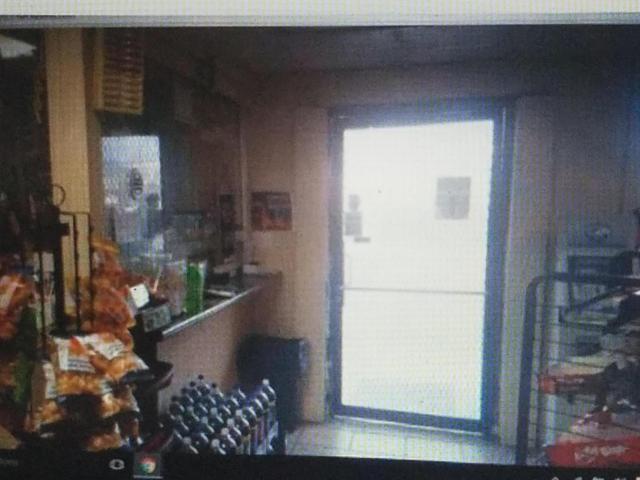 1755 45TH St, Jacksonville, FL 32208 (MLS #977746) :: Ponte Vedra Club Realty   Kathleen Floryan
