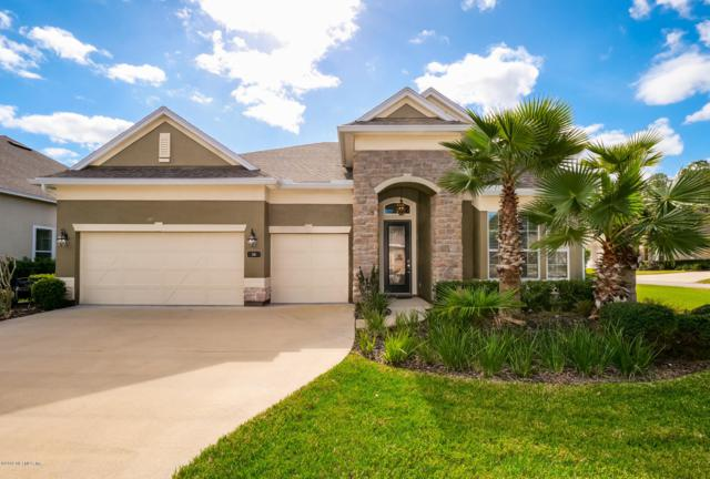 18 Catkin Ln, Ponte Vedra, FL 32081 (MLS #977747) :: Florida Homes Realty & Mortgage