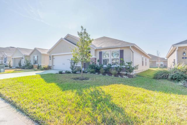 50 Redland Way, Jacksonville, FL 32218 (MLS #977796) :: Florida Homes Realty & Mortgage