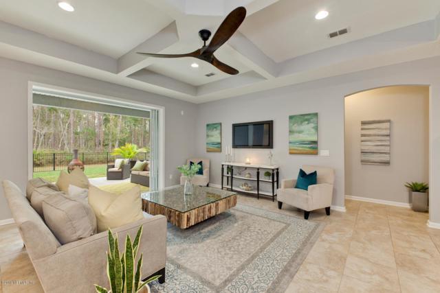 194 Senegal Dr, Ponte Vedra, FL 32081 (MLS #977808) :: EXIT Real Estate Gallery