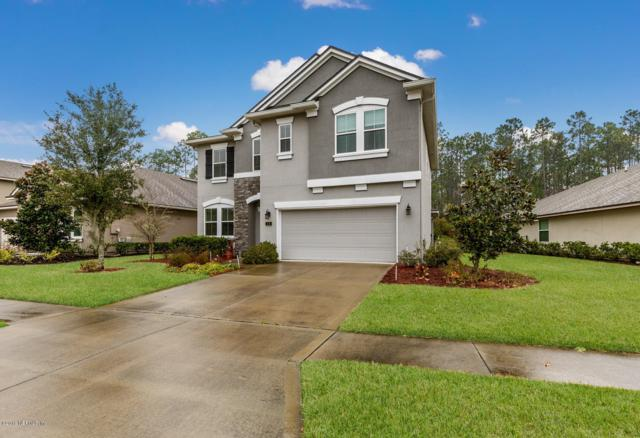 59 Stirlingshire Ct, St Johns, FL 32259 (MLS #977846) :: Ponte Vedra Club Realty | Kathleen Floryan