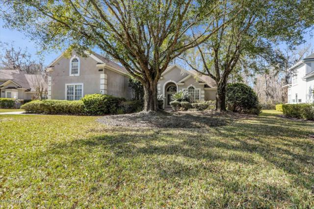 10076 Vineyard Lake Rd E, Jacksonville, FL 32256 (MLS #977861) :: EXIT Real Estate Gallery