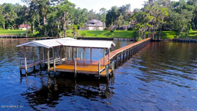 4726 State Road 13, St Johns, FL 32259 (MLS #977886) :: Berkshire Hathaway HomeServices Chaplin Williams Realty