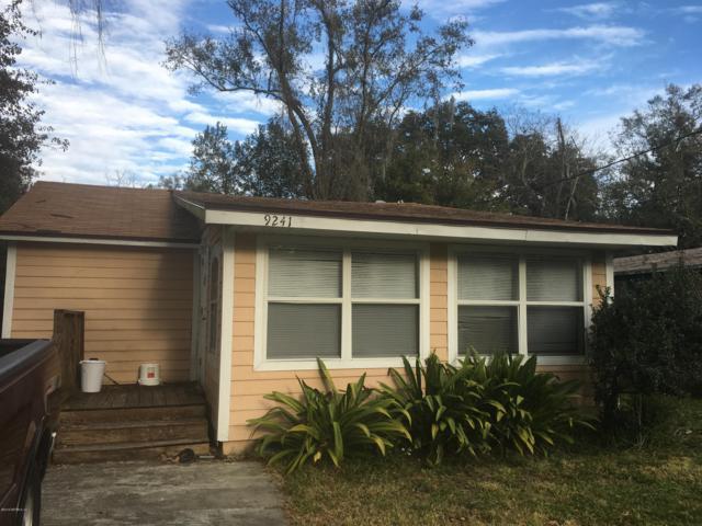 9241 2ND Ave, Jacksonville, FL 32208 (MLS #977916) :: Ponte Vedra Club Realty | Kathleen Floryan