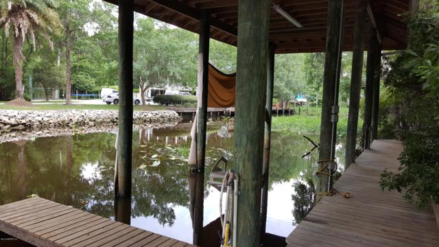 12857 Helm Dr, Jacksonville, FL 32258 (MLS #977973) :: Ponte Vedra Club Realty | Kathleen Floryan