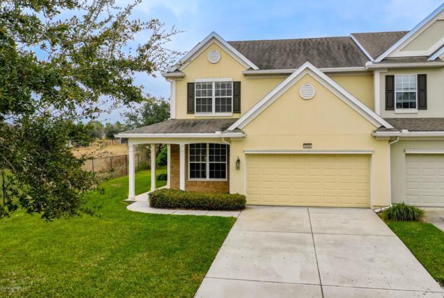 6500 White Flower Ct, Jacksonville, FL 32258 (MLS #977977) :: The Hanley Home Team
