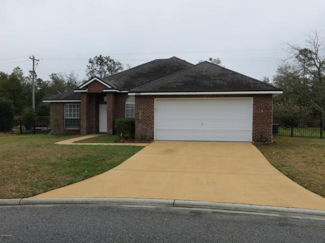 3808 Nature Walk Ct, Middleburg, FL 32068 (MLS #977980) :: Berkshire Hathaway HomeServices Chaplin Williams Realty