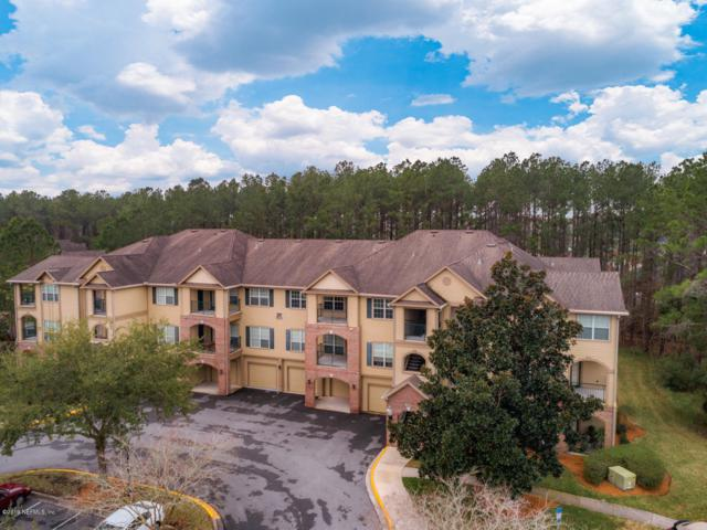 7800 Point Meadows Dr #1435, Jacksonville, FL 32256 (MLS #977987) :: Berkshire Hathaway HomeServices Chaplin Williams Realty