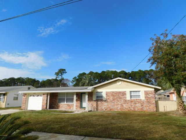 5623 Hickson Rd, Jacksonville, FL 32207 (MLS #977992) :: EXIT Real Estate Gallery
