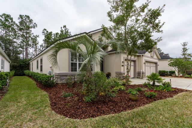 836 Chanterelle Way, St Johns, FL 32259 (MLS #977996) :: EXIT Real Estate Gallery