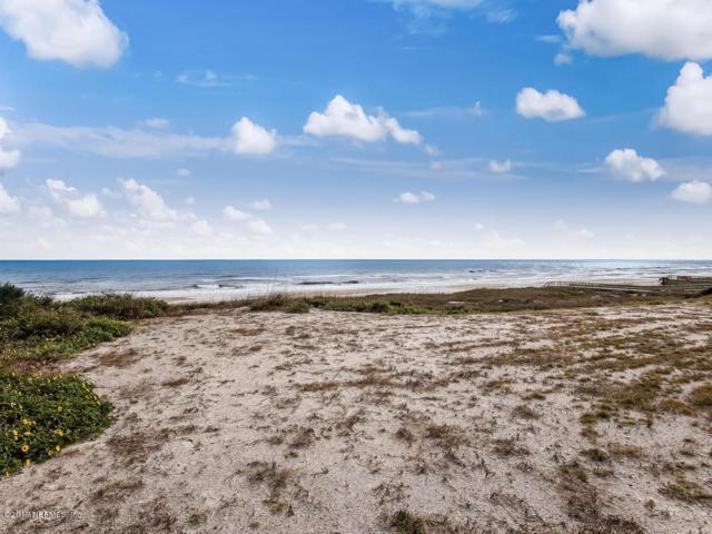 1157 Ponte Vedra Blvd, Ponte Vedra Beach, FL 32082 (MLS #978007) :: Ponte Vedra Club Realty | Kathleen Floryan