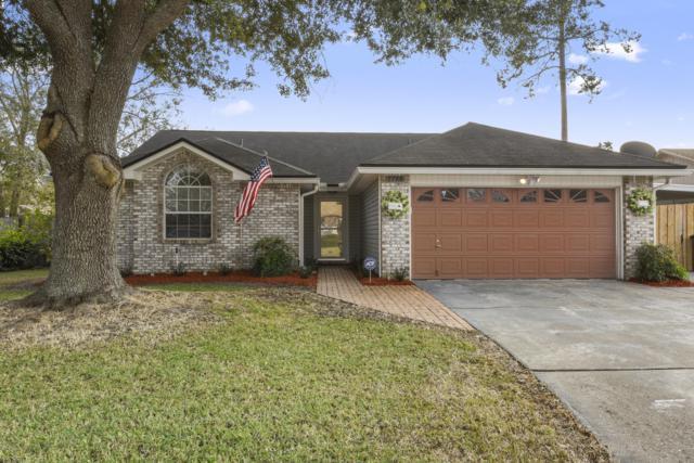 7788 Duckwood Ln, Jacksonville, FL 32210 (MLS #978010) :: Florida Homes Realty & Mortgage
