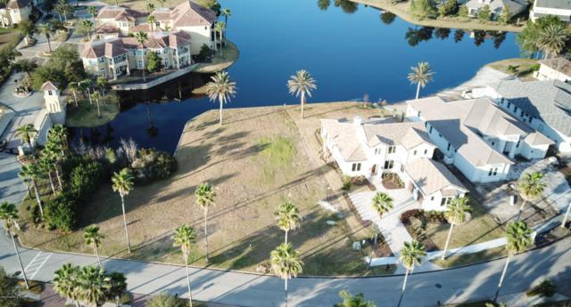 715 Promenade Pointe Dr, St Augustine, FL 32095 (MLS #978012) :: Ponte Vedra Club Realty | Kathleen Floryan