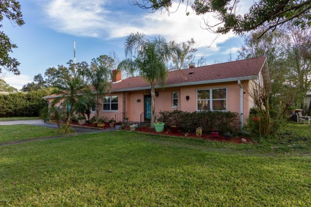 6624 Terry Rd, Jacksonville, FL 32216 (MLS #978055) :: Florida Homes Realty & Mortgage