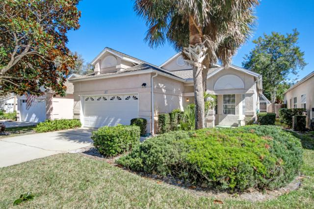 104 Woodlake Ct, St Augustine, FL 32080 (MLS #978120) :: Florida Homes Realty & Mortgage