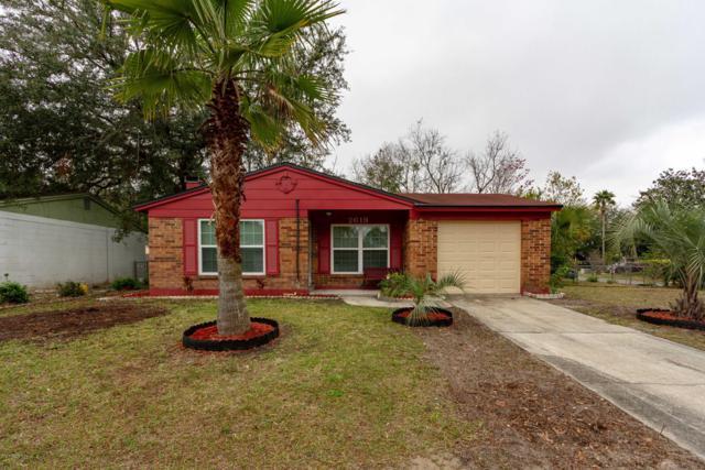 2618 Kenwood Dr E, Jacksonville, FL 32210 (MLS #978134) :: Ponte Vedra Club Realty | Kathleen Floryan