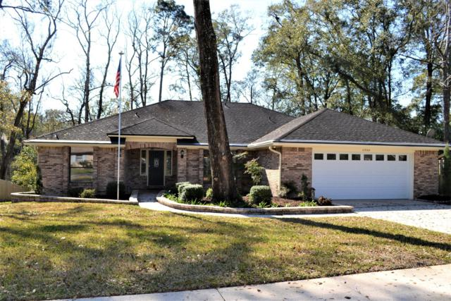 12564 Dunraven Trl, Jacksonville, FL 32223 (MLS #978144) :: EXIT Real Estate Gallery